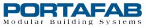 Portafab Modular Building Systems